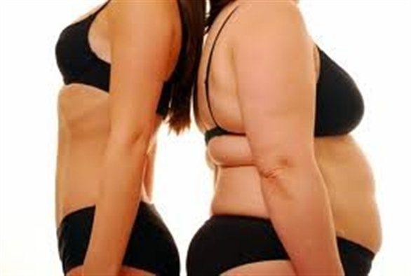 Упражнения на каждый день для похудения и поддержания тонуса