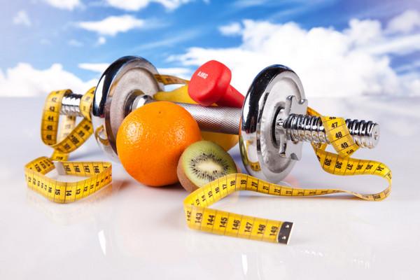Когда и что можно есть после тренировки в спортзале?