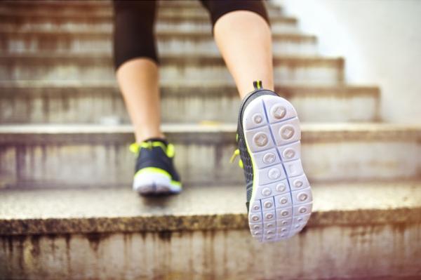 Измени себя: где искать мотивацию, и не только перед летним отдыхом
