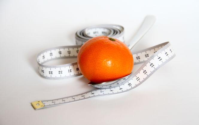 8 причин почему правильное питание и спорт не приносят эффекта