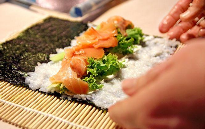 Диетологи назвали три блюда, которые действительно полезны для здоровья