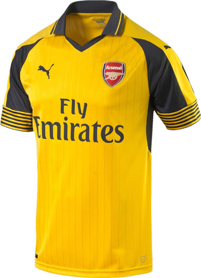 arsenal-16-17-away-kit-1