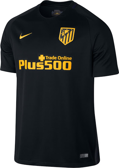 atletico-16-17-away-kit-2