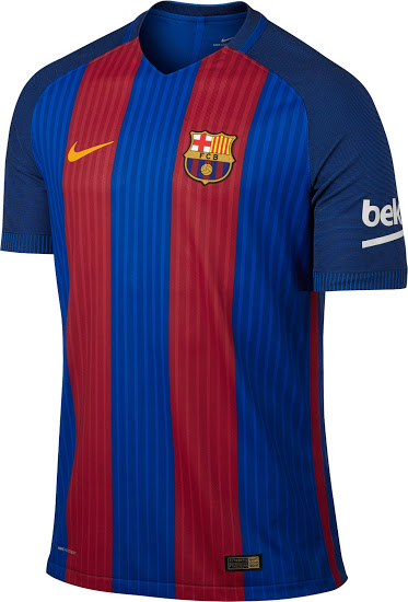 barcelona-16-17-home-kit-3