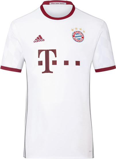bayern-munich-16-17-third-kit