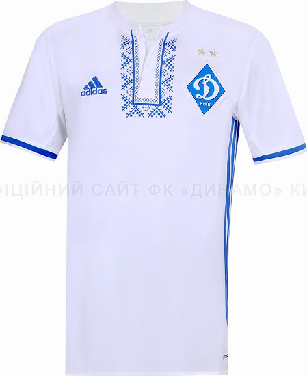dynamo-kiev-16-17-kit-2