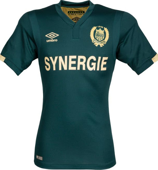 fc-nantes-16-17-away-kit