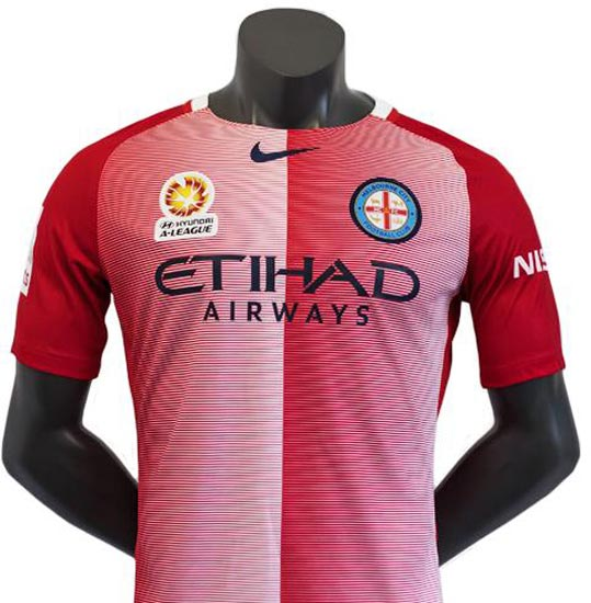 melbourne-city-16-17-away-kit