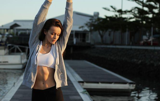 Шесть мифов о метаболизме, которые мешают похудеть