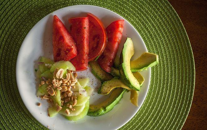 семь мифов о пользе диет