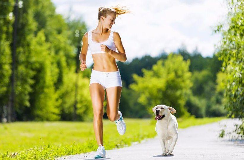 Как я не пробежала марафон и пережила постмарафонскую депрессию