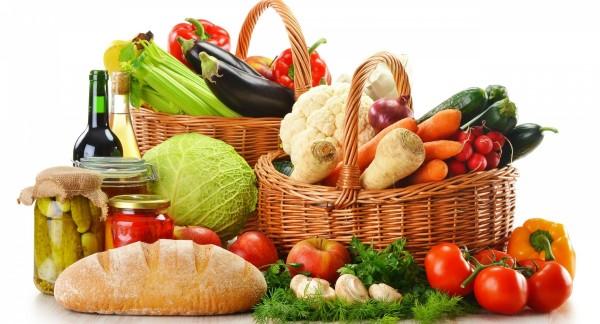 как вы можете улучшить свое психологическое здоровье с помощью еды