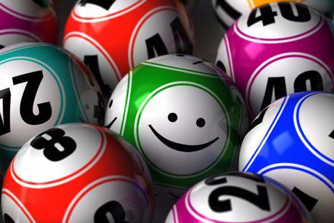 Как играть в лотерею, чтобы выиграть