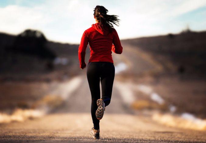 Советы начинающим бегунам