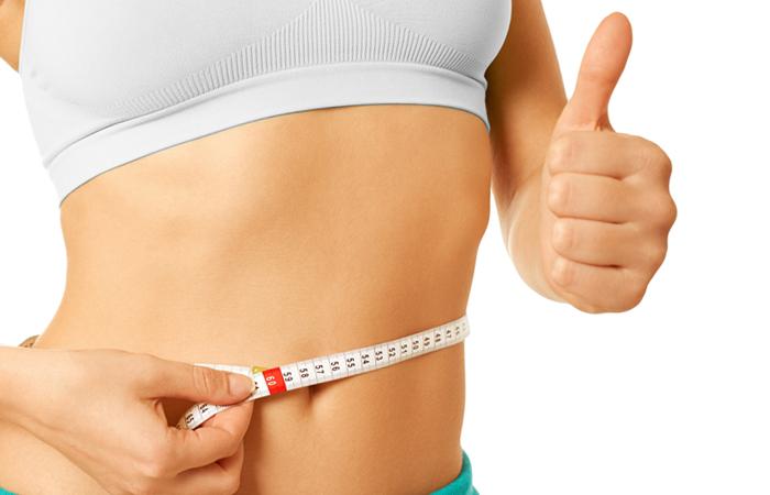 Какие жиросжигатели лучше подходят для женщин?