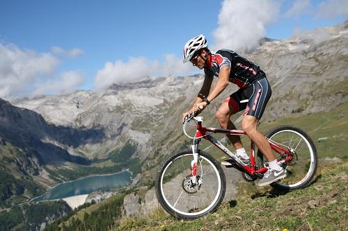 Выбор горного велосипеда для начинающего