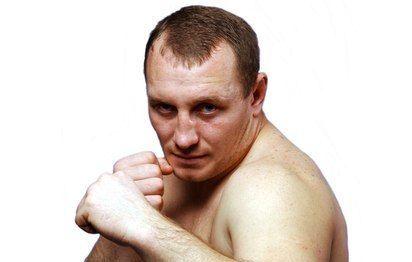 8. Игорь Вовчанчин