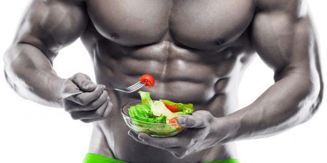 Кому и для чего необходимо спортивное питание