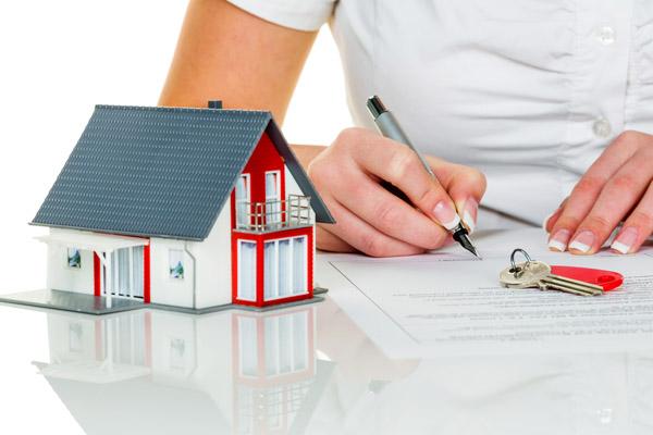 Оформление ипотеки на «вторичку»: плюсы и минусы